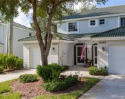 10084 Pacific Pines Ave, Fort Myers image