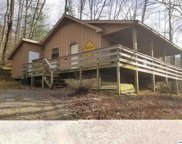 2739 Covemont Rd, Sevierville image