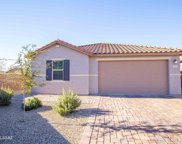 8631 N Rome, Tucson image