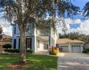 5945 Caymus Loop, Windermere image