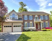 47553 GRIFFITH PLACE, Potomac Falls image