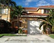 6179 Reynolds Street, West Palm Beach image