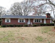 130 Cloverdale Drive, Boiling Springs image