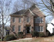 3228 Anderson Drive, Raleigh image