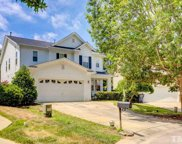 105 Mendells Drive, Holly Springs image
