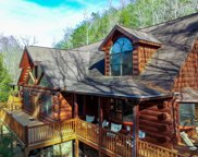 4243 Whetstone Rd, Sevierville image