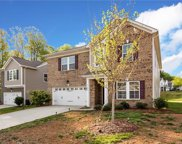 11202  Pond Valley Court, Charlotte image