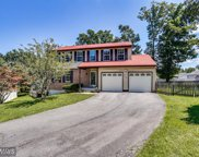 6130 FAIRBOURNE COURT, Hanover image