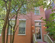 1947 West Evergreen Avenue Unit G, Chicago image