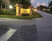 2635 Nw 47th Unit #2635, Lauderdale Lakes image