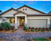 6760 Chester Trail Trail, Lakewood Ranch image