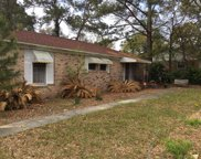 3718 Marginal Road, Mount Pleasant image