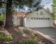 325 Sun Valley Way, Vacaville image