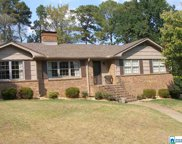 2623 Oneal Cir, Hoover image