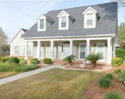 6712 Rolling Green Drive, Mobile image
