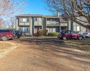 4428 S Trace Blvd, Old Hickory image