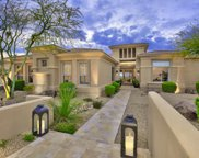 16046 N 113th Way, Scottsdale image