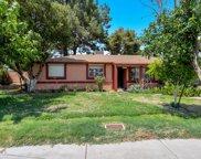 4526 W Osborn Road, Phoenix image
