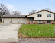405 18th Street SW, Rochester image