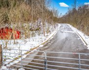 2481 Happy Hollow Rd, Sevierville image