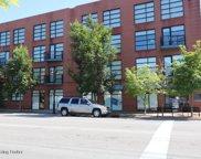 400 E Main St Unit 206, Louisville image