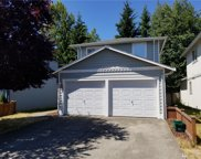 10416 56th Dr NE, Marysville image
