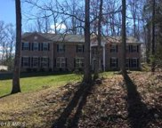 3209 SHOREVIEW ROAD, Triangle image