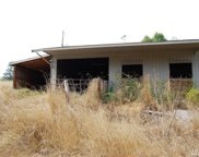 28510 30th Ave S, Spanaway image