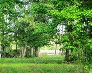 168 Herring Pond Court, Beaufort image
