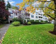 4152 Providence Point Dr SE Unit 208, Issaquah image