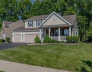 575 High Timber Drive, Westerville image