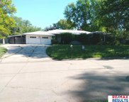 5216 Crown Point Avenue, Omaha image
