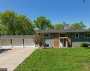 771 Gramsie Road, Shoreview image
