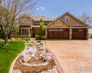 5980 Snowy Plover Ct, Fort Collins image