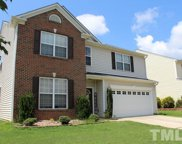 152 Smith Rock Drive, Holly Springs image