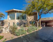 5020 N Rock Canyon, Tucson image