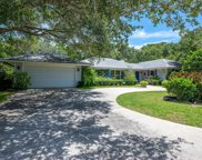 1330 River Ridge Drive, Vero Beach image