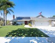 18471     Woodwind Lane, Anaheim Hills image