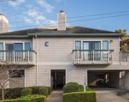313-315 19th St, Pacific Grove image