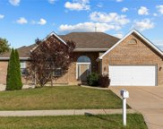 4442 Spotted Fawn  Court, Wentzville image