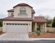 4217 MASSERIA Avenue, North Las Vegas image