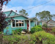 1203 Lawton Ave, Pacific Grove image