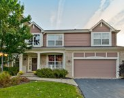 642 Sycamore Street, Vernon Hills image