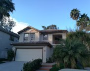 4382 Corte Al Fresco, Carmel Valley image
