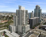 1441 9th Ave Unit #305, Downtown image
