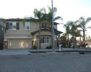 3402 Valley Vista Dr, San Jose image