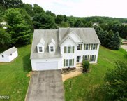 6958 CABLE DRIVE, Marriottsville image