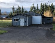 43403 SE 128th Place, North Bend image