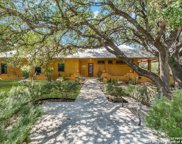502 Green Valley Dr, Pipe Creek image