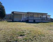 513 Hickory Valley Rd, Maynardville image